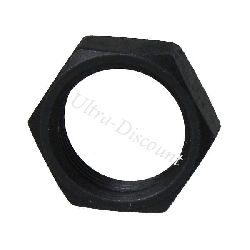 Clutch Retaining Nut for ATV Shineray Quad 300cc