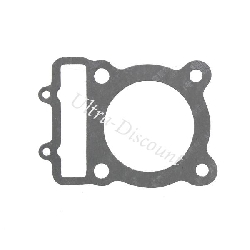 Cylinder Base Gasket for ATV Shineray Quad 300cc ST-5E