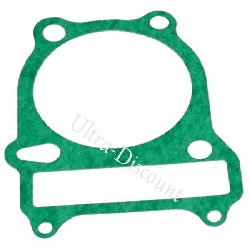 Cylinder Base Gasket for ATV Shineray Quad 300cc