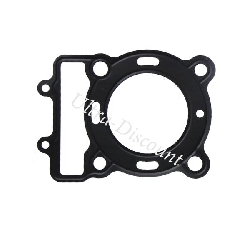 Cylinder Head Gasket for ATV Shineray Quad 300cc ST-5E