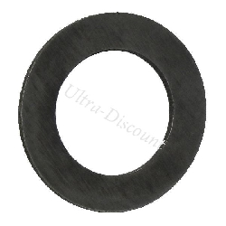 Clutch Washer for ATV Shineray Quad 30cc