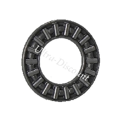 Clutch Bearing for ATV Shineray Quad 300cc