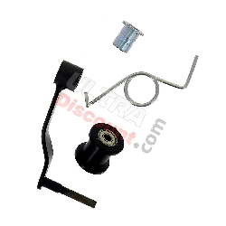 Chain Tensioner Kit for ATV Shineray Quad 300cc ST-4E