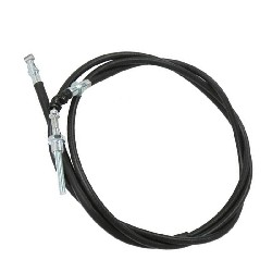 Rear Brake Cable for Chinese scooter - 1900mm