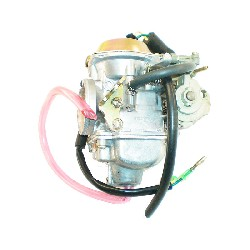 26mm Carburetor for Scooters 4-stroke