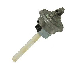 Fuel Valve for Scooter 50cc and 125cc 4-stroke (type 3)