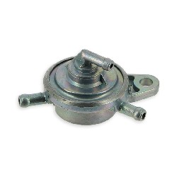 Fuel Valve for Scooter 4-stroke