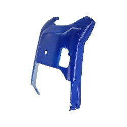 Under Fairing for Chinese Scooter - Blue