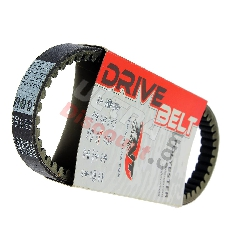 Drive Belt for Scooter 50cc (TNT Racing - Gates 20401)
