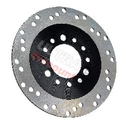 Brake Disc for Chinese Scooter (190mm)
