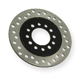 Brake Disc for Chinese Scooter (160mm)