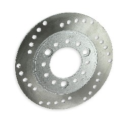 Brake Disc for Chinese Scooter (180mm)