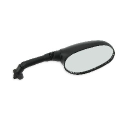 Right Mirror for Chinese Scooter (type 2)