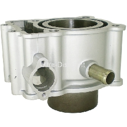Cylinder for ATV Shineray Quad 300cc ST-5E
