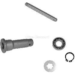 Clutch Maintenance Kit for ATV Shineray Quad 200cc STIIE