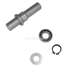 Clutch Maintenance Kit for ATV Shineray Quad 200cc STIIE-B
