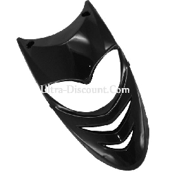 Nose Cone for ATV Shineray Quad 300cc ST-4E