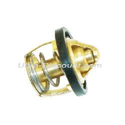 Thermostat for ATV Shineray Quad 250cc ST-9E 50c