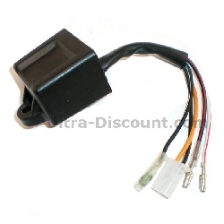 CDI for Chinese Scooter 2-stroke