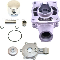 Stock Cylinder Kit for MTA4