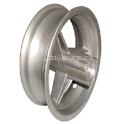 Rear Rim for Pocket Bike ZPF
