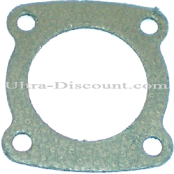 Cylinder Head Gasket for Pocket Bike MTA4 (air-cooled)