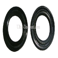 Oil Seal for ZPF Pocket Bike Engine