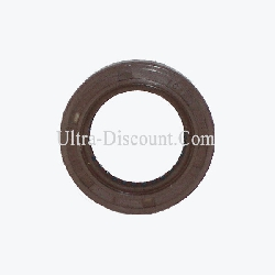 Wheel Axle Oil Seal for Baotian Scooter BT49QT-7