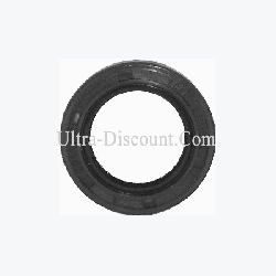 Front Wheel Oil Seal for Baotian Scooter BT49QT-9