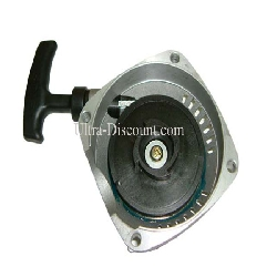 Recoil Starter for Pocket Bike Polini 911
