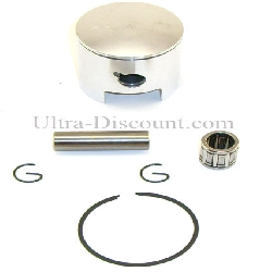 36mm Piston Kit for Pocket Bike Polini