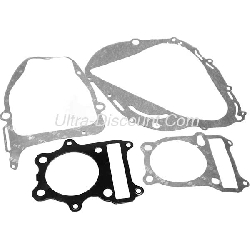 Gasket Set for ATV Shineray Quad 300cc ST-4E
